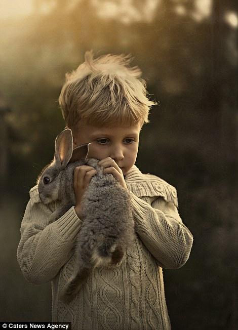 animal-whisperer13