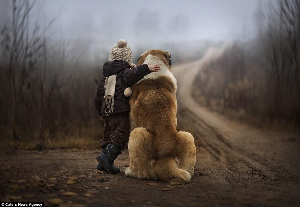 animal-whisperer7